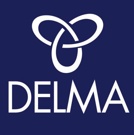 Logo Delma